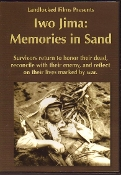 Iwo Jima: Memories in Sand